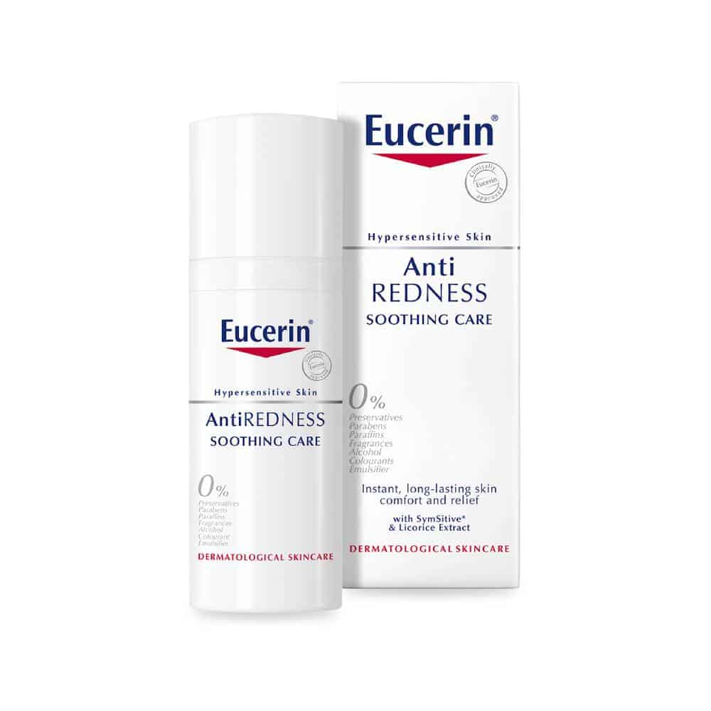 AntiRedness Soothing Care 50ml