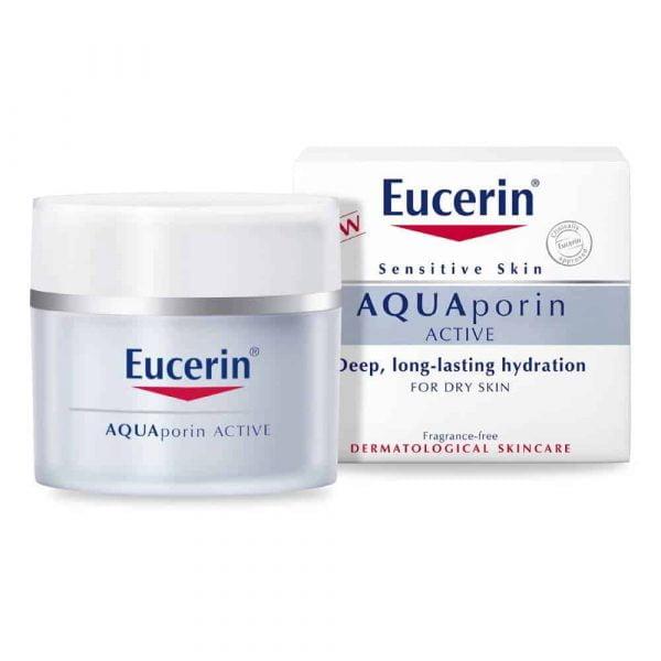 Aquaporin Active (Dry Skin) 50ml