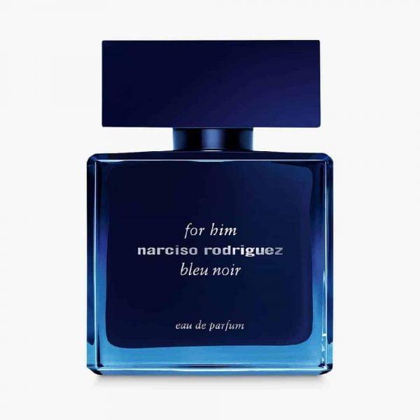 For Him - 2018 Bleu Noir Eau De Parfum