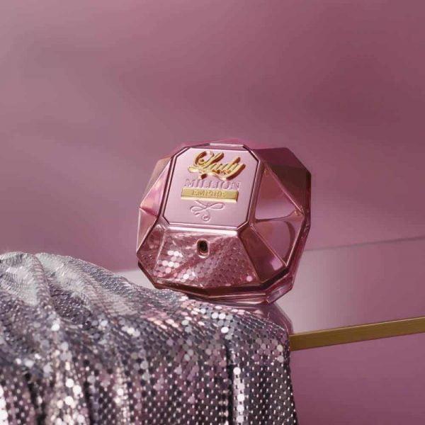 Lady Million Eau De Parfum Empire 2019
