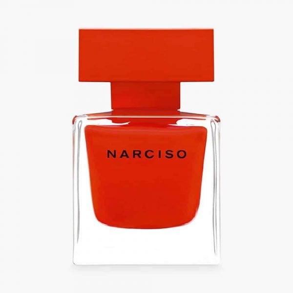 Narciso - 2018 Eau De Parfum Rouge