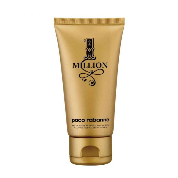 One Million Aftershave Balm