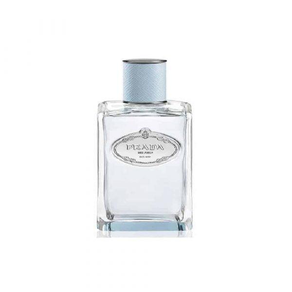 Prada Infusion Amande Eau De Parfum