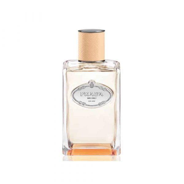 Prada Infusion Fleur D'oranger Eau De Parfum