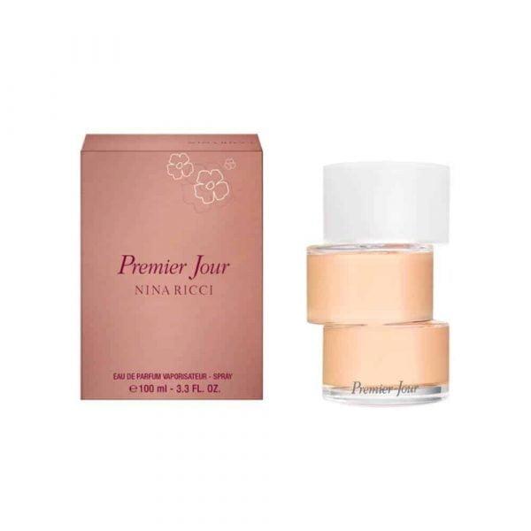 Premier Jour Eau De Parfum
