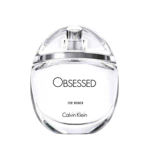 Calvin Klein Obsessed for Women EDP