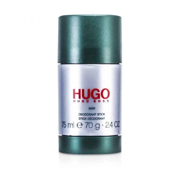 Hugo Bos Hugo Deo Stick