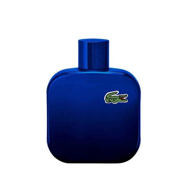 Lacoste L.12.12 Male Magnetic EDT