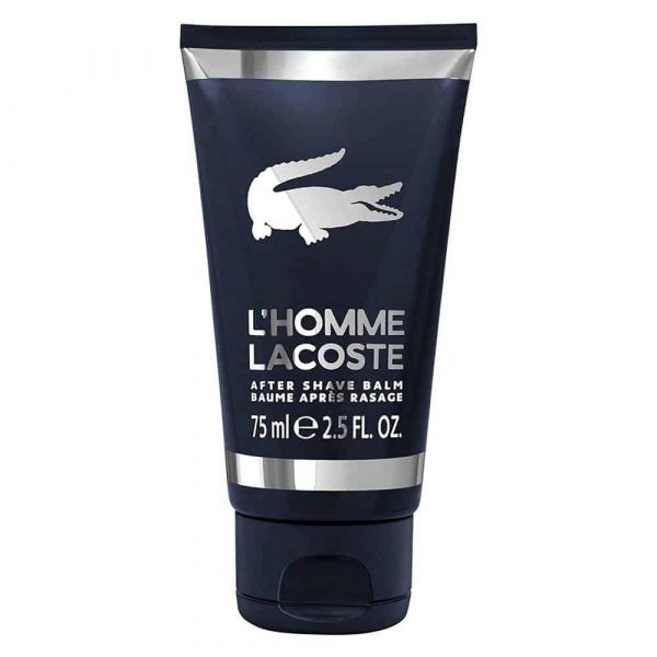 Lacoste L'Homme | AfterShave 75ml