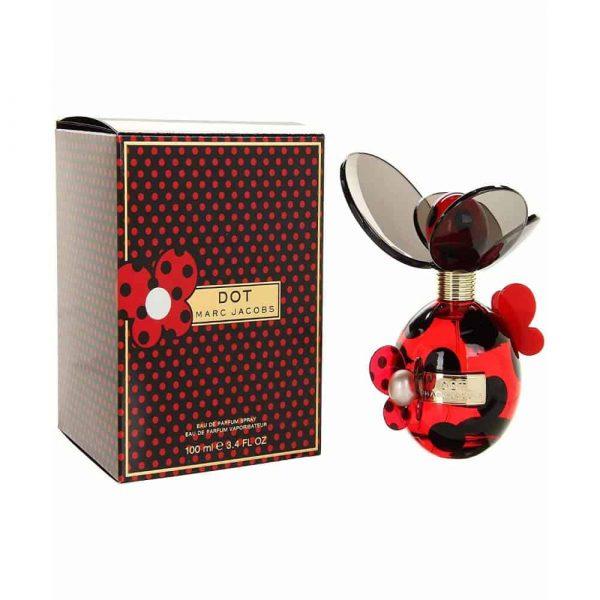Marc Jacobs DOT | Eau De Parfum 50ML