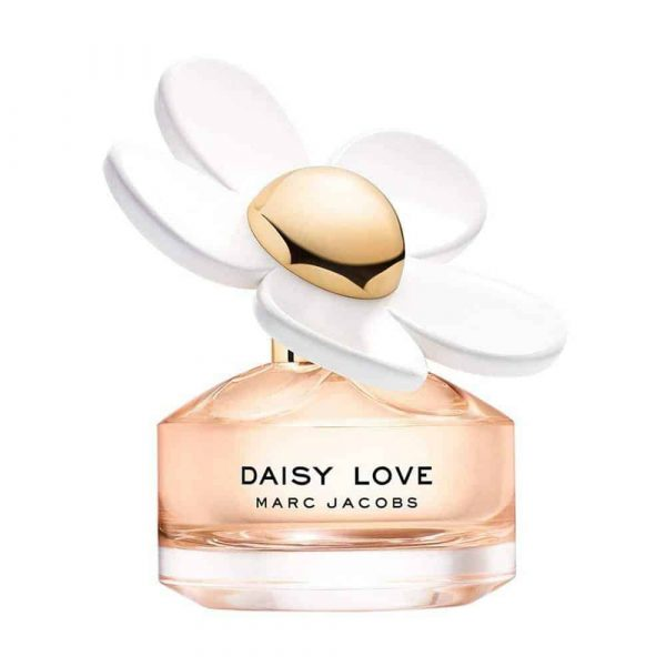 Marc Jacobs Daisy | Eau De Toilette 30ML