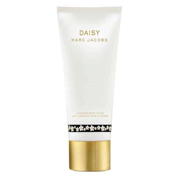 Marc Jacobs Daisy Love | Body Lotion 150ML