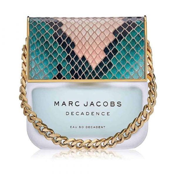 Marc Jacobs Eau So Decadent | Eau De Toilette 100ML