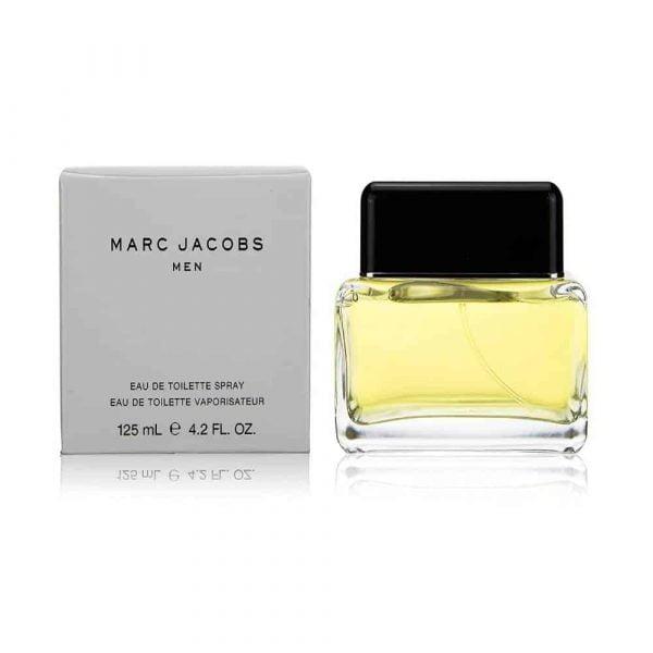 Marc Jacobs Men | Eau De Toilette 125ML