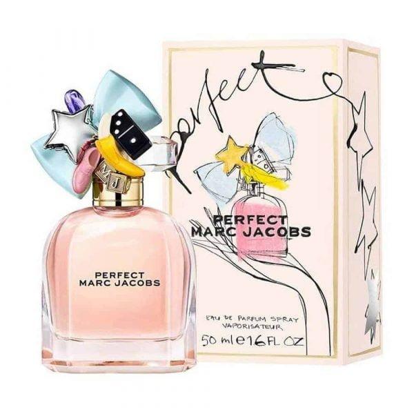 Marc Jacobs Perfect | Eau De Parfum