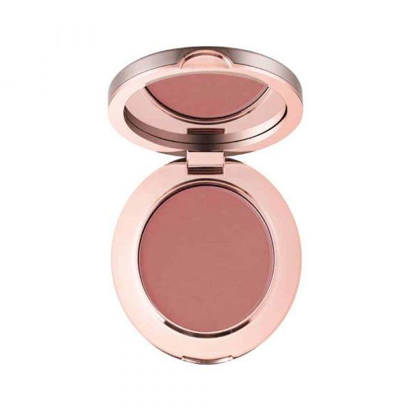 Colour Blush - Dusk