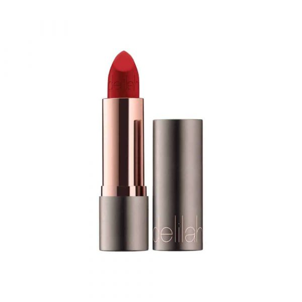 Colour Intense Lipstick - Floozy