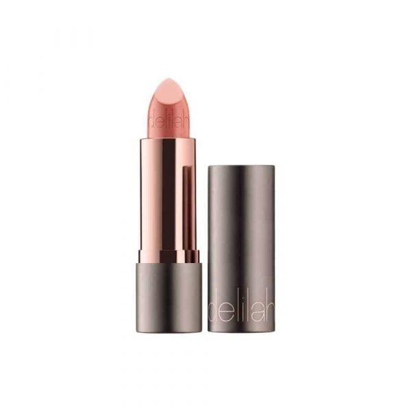 Colour Intense Lipstick - Foxy