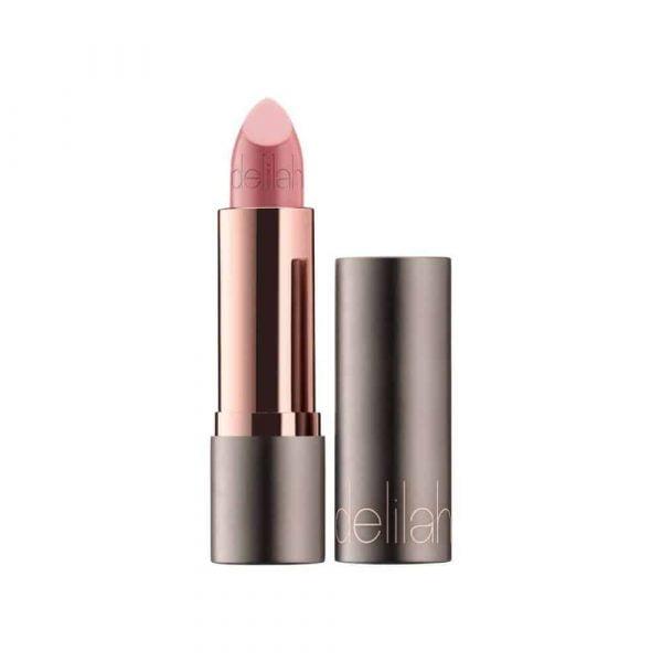 Colour Intense Lipstick - Grace