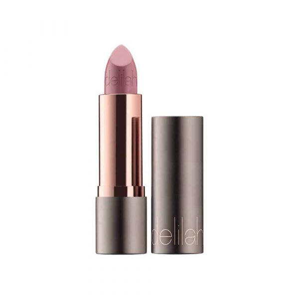 Colour Intense Lipstick - Honesty