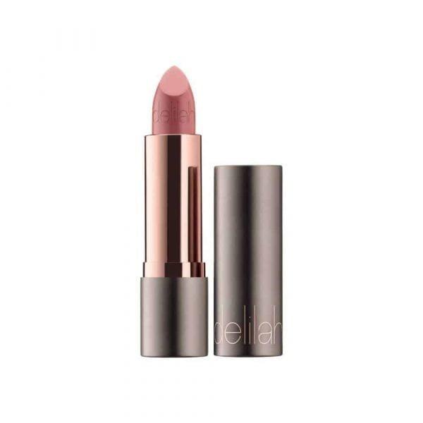 Colour Intense Lipstick - Hush