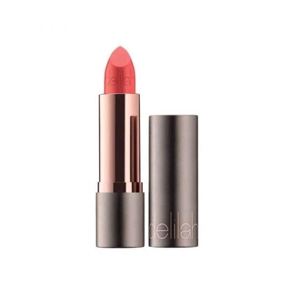 Colour Intense Lipstick - Tango