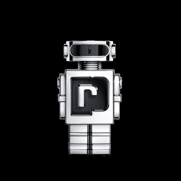 Paco Rabanne Phantom Eau de Toilette 100ml available to order online at vital tone.co.uk